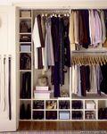La_0407_closet_double_xl