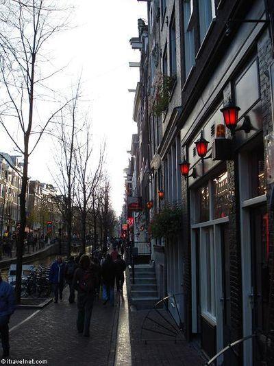 Red-light-district-window-lanterns