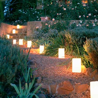 Romantic_lanterns